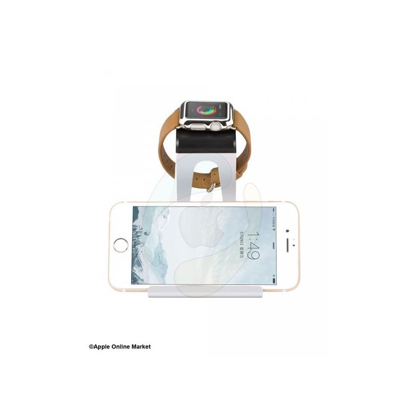پایه نگهدارنده اپل واچ برند Hoco