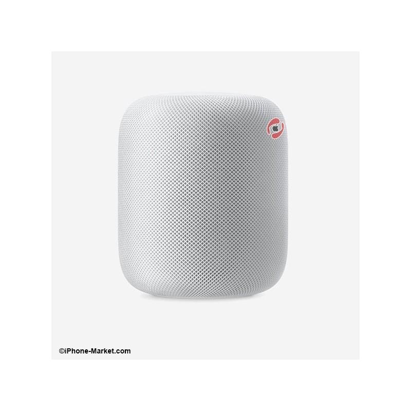 اسپیکر وای فای HomePod اپل