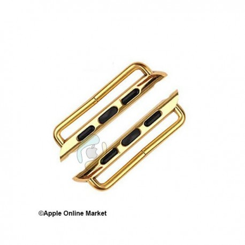 کانکتور بند اپل واچ 38MM و 40MM