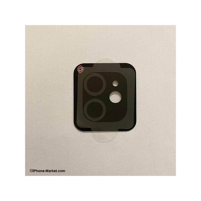 محافظ لنز دوربین آیفون 11 برند TOTU