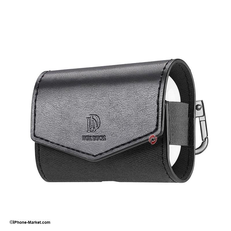 کیف چرم ایرپاد پرو برند Dux Ducis