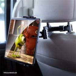 هولدر صندلی عقب خودرو موبایل و تبلت Rock RPH0950