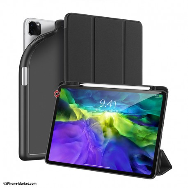 Dux Ducis Osom Series Case iPad Pro 11 2020
