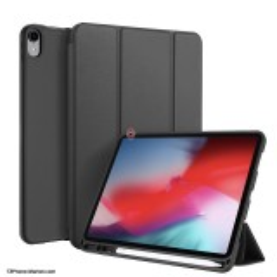 Dux Ducis Osom Series Case iPad Pro 11 inch 2018