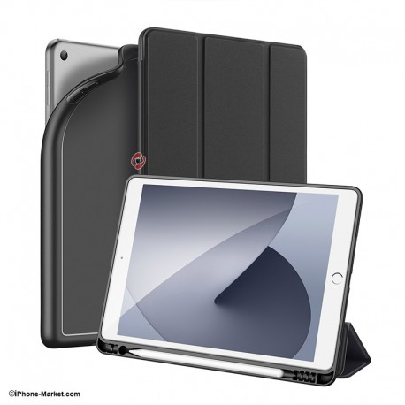 Dux Ducis Osom Series Case iPad 8 iPad 7 10.2 inch