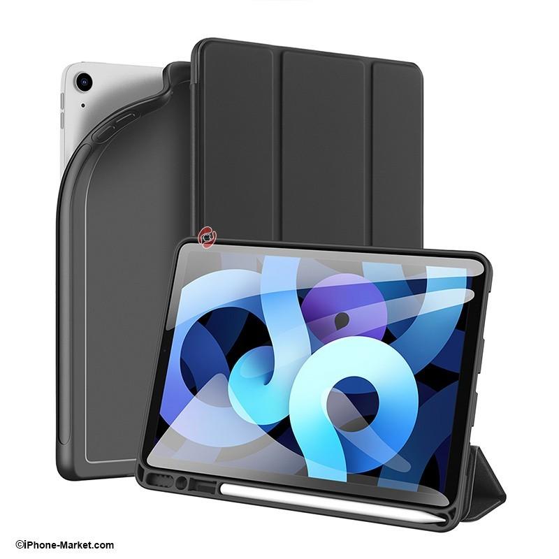 Dux Ducis Osom Series Case iPad Air 4 10.9 inch