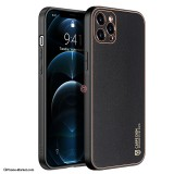 Dux Ducis Yolo Series Case iPhone 12 Pro