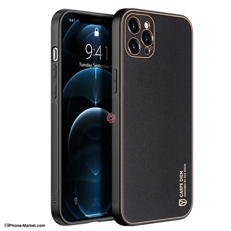 Dux Ducis Yolo Series Case iPhone 12 Pro