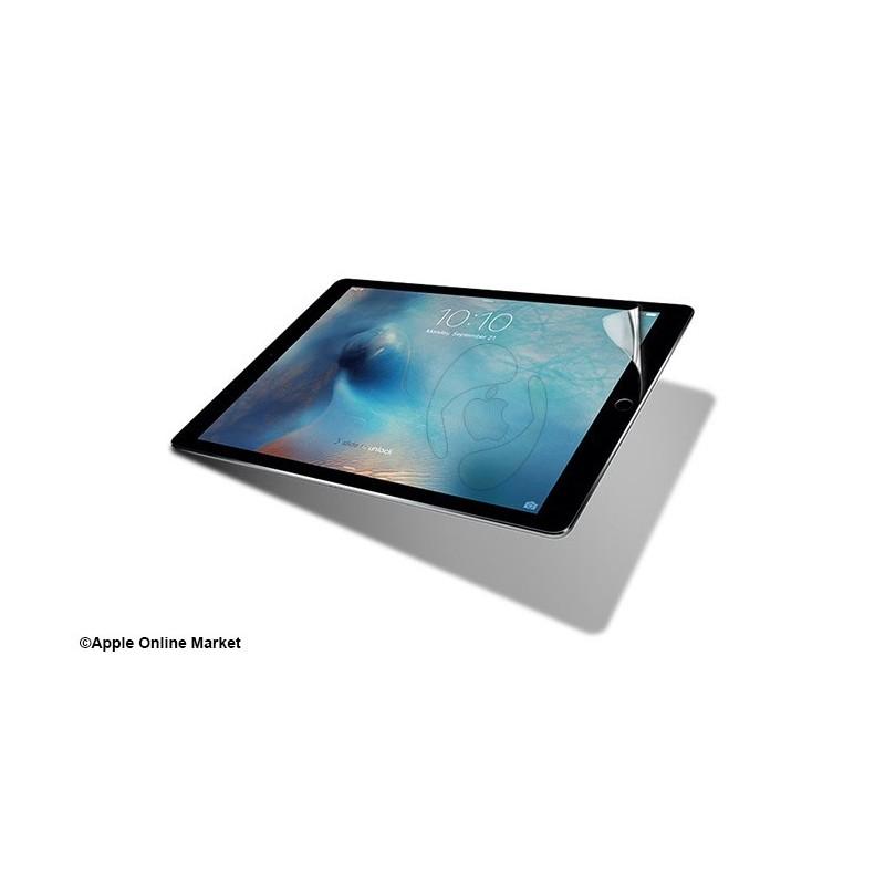محافظ صفحه نمایش آیپد پرو 12 اینچ JCPAL
