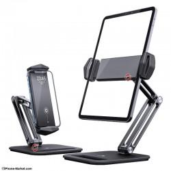 پایه رومیزی موبایل و تبلت 4 تا 13 اینچ Boneruy P47