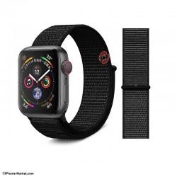 VPG Apollo Series Nylon Strap Apple Watch 42/44/45mm