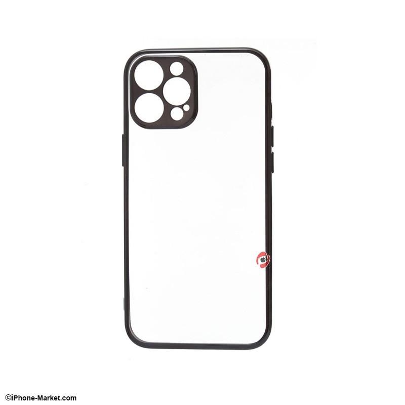 JOYROOM JR-BP743 New Beauty Series Case iPhone 12 Pro