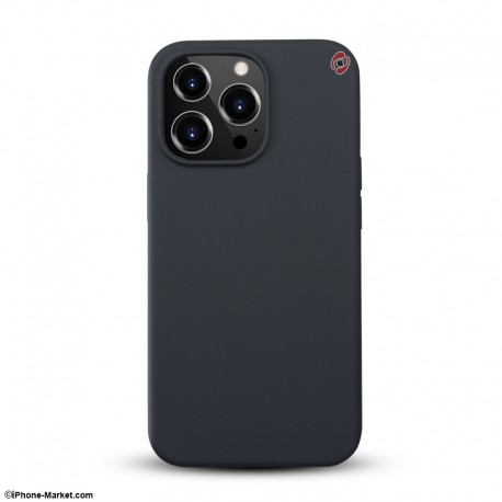 VPG Pure Series Silicone Case iPhone 13 Pro