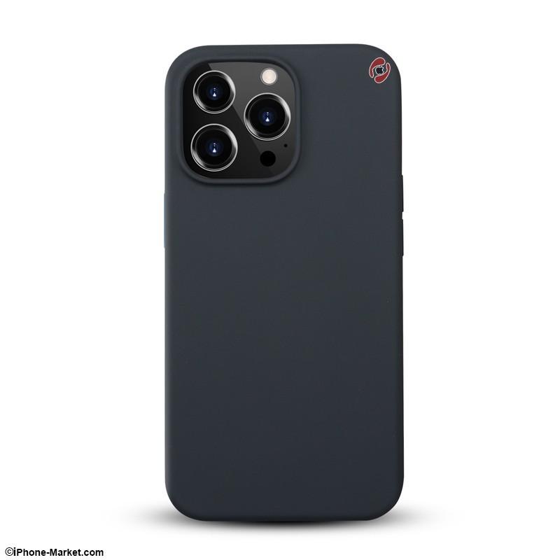 VPG Pure Series Silicone Case iPhone 13 Pro Max