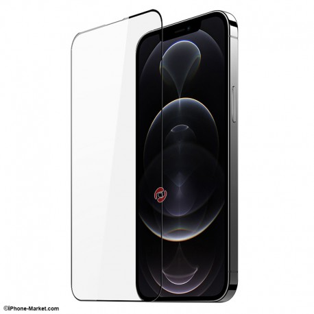 Dux Ducis Tempered Glass iPhone 13-13 Pro