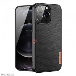 Dux Ducis Fino Series Case iPhone 13 Pro Max