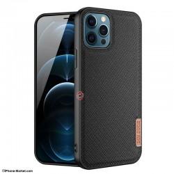 Dux Ducis Fino Case iPhone 12 12 Pro