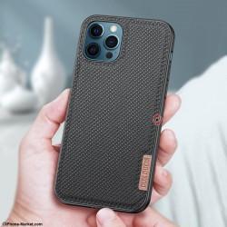 Dux Ducis Fino Case iPhone 12 Pro Max
