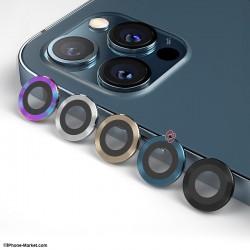 URR Camera Lens Protector iPhone 12 Pro Max