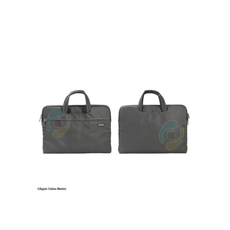 کیف لپ تاپ 11 و 13 اینچ و آیپد پرو 12.9 اینچ