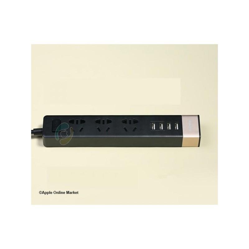 شارژر برق RU-S2 ریمکس